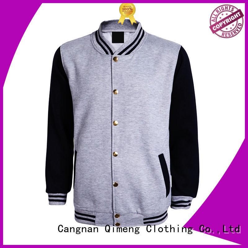uniform shirt student in school QiMeng