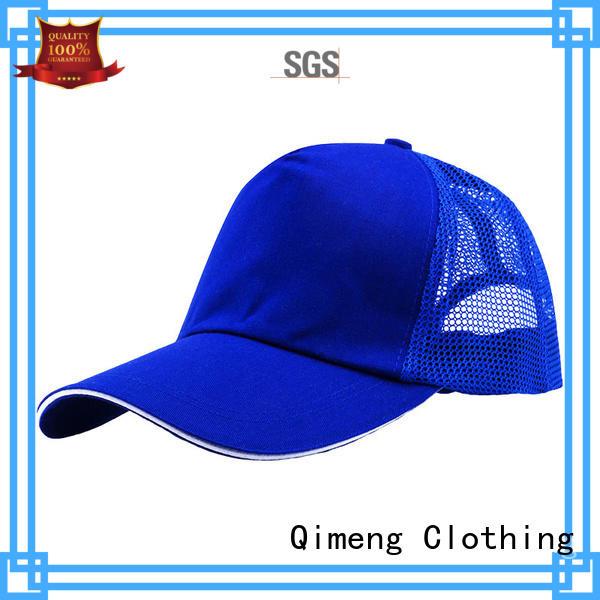 quality cap custom quality wholesale in school