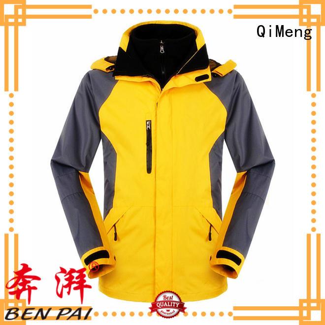 hot-selling fashion jacket for women waterproof