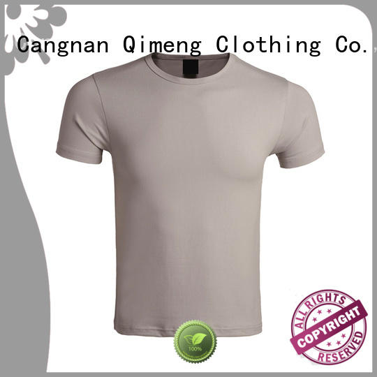 high-quality vinyl for t shirts wholesale for promotional campaigns