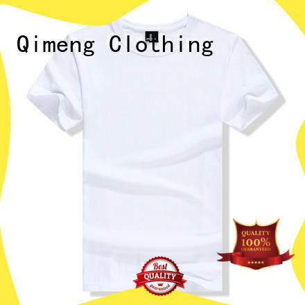 t shirts for girls tee for outdoor activities QiMeng