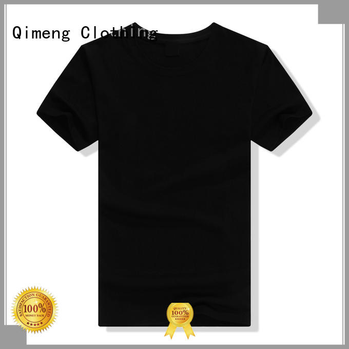 new-coming t-shirts for women printed wholesale for outdoor activities