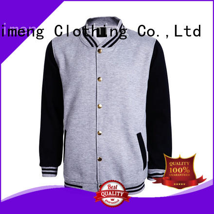QiMeng sleeve work wear uniform price for daily wear