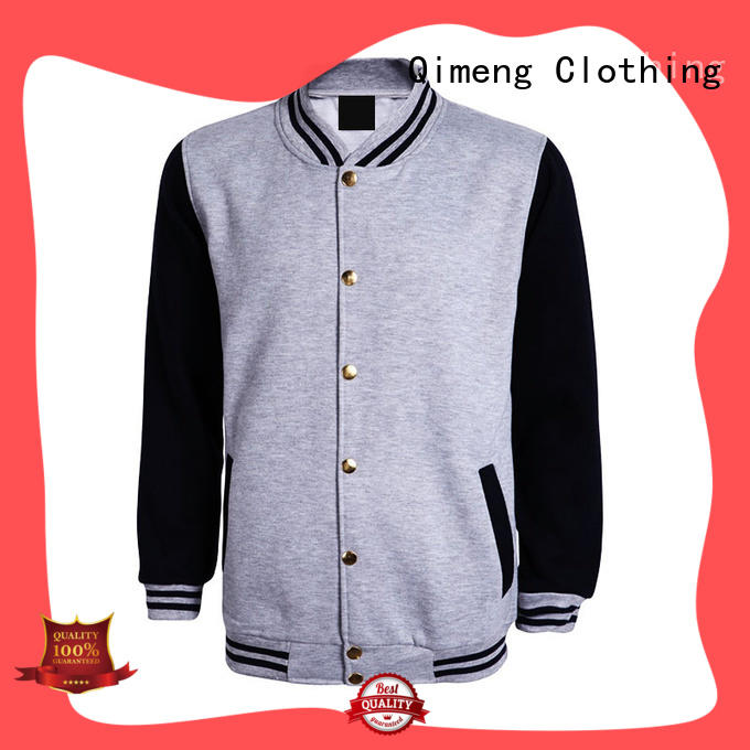 hot-selling work wear uniform worker for man for outdoor activities