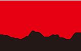 Logo | Qimeng Clothing - qmfs888.com