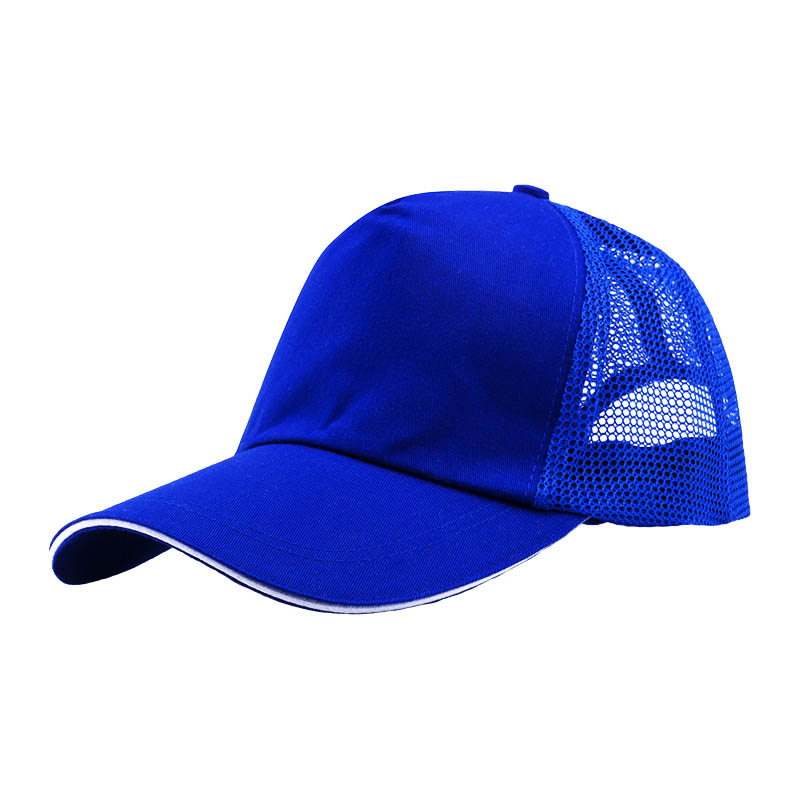 QiMeng OEM custom made hats directly sale-2