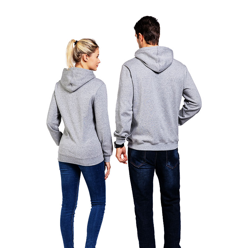 QiMeng reliable blank hoodies supplier for outdoor activities-3