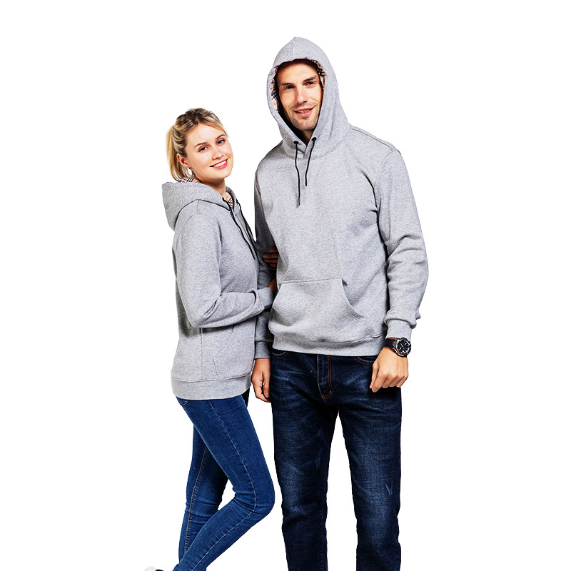 QiMeng reliable blank hoodies supplier for outdoor activities-2