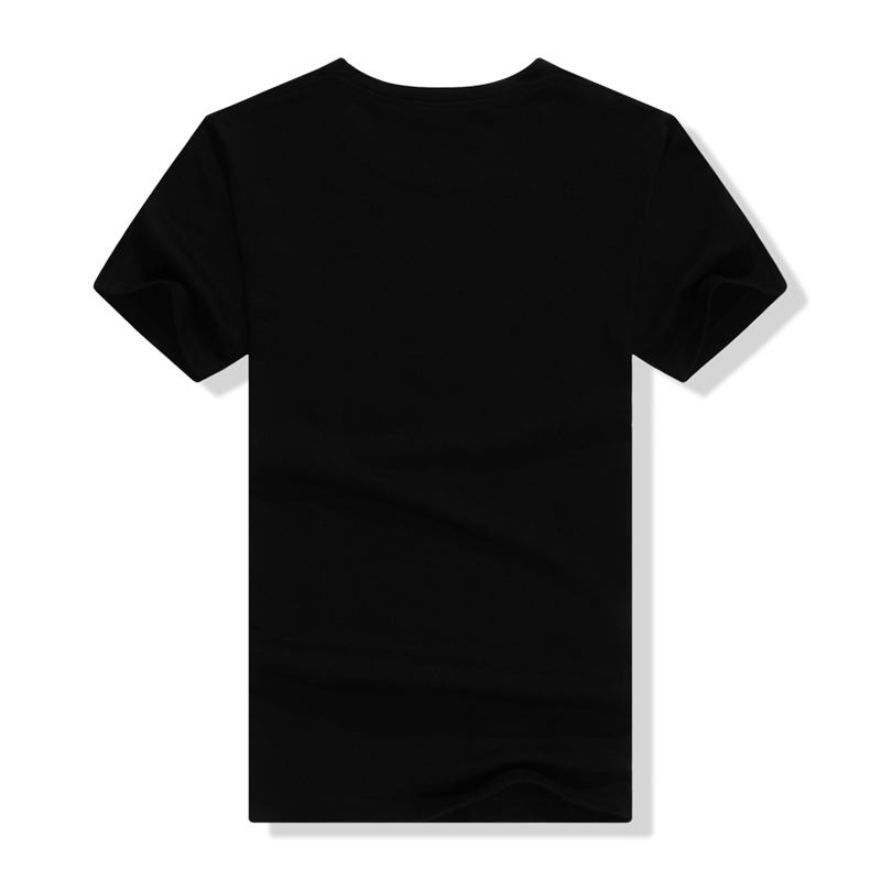 QiMeng printed tee shirts custom print wholesale-2