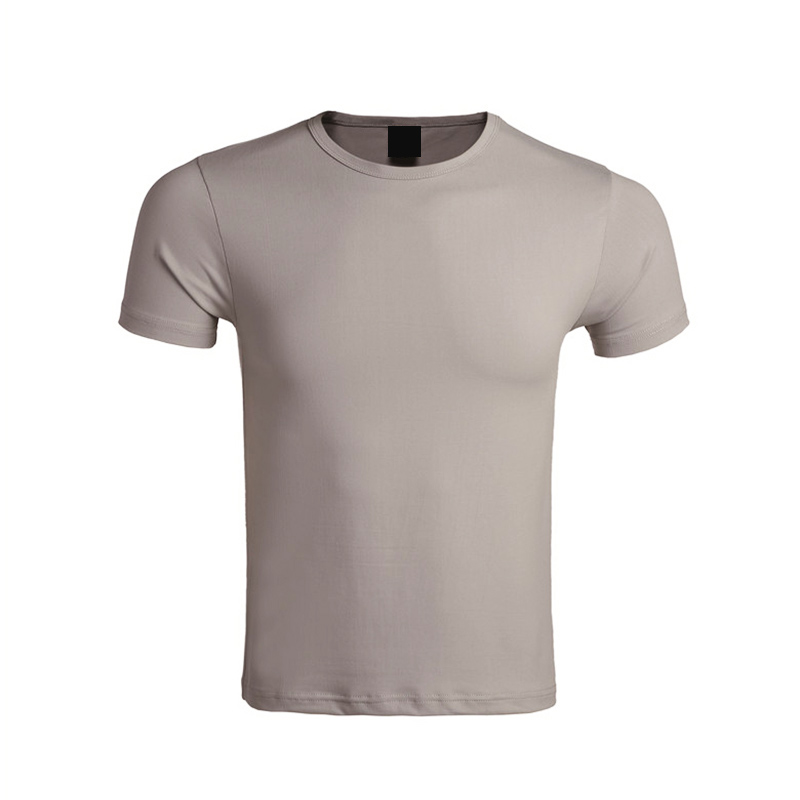 QiMeng shirt blank t shirts for printing owner for sporting-1