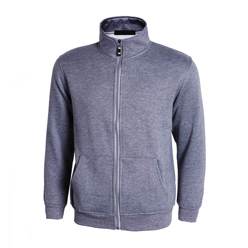 QiMeng nice unisex hoodies man for daily wear-1