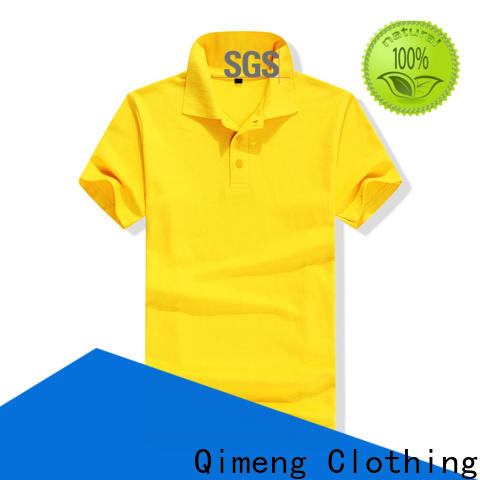 best cotton polo shirts mens sport manufacturer for daily wear
