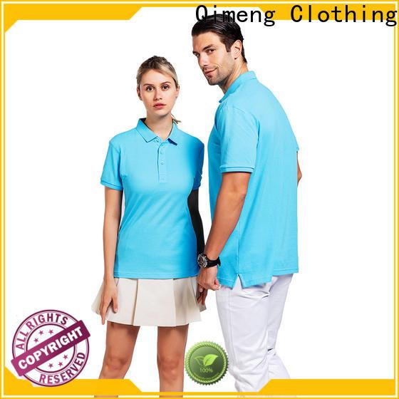 promotional polo shirts wholesale china shirts