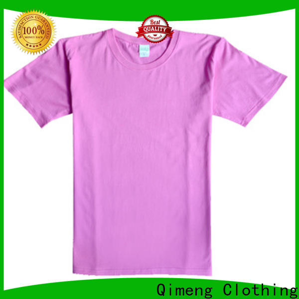 modern screen printed t-shirts attractive owner