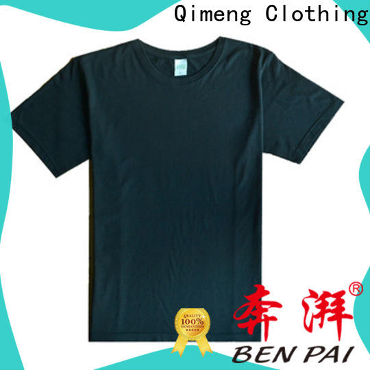 new-coming mens t shirts oneck experts for outdoor activities
