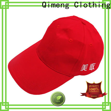 outdoor cap hat sale with many colors