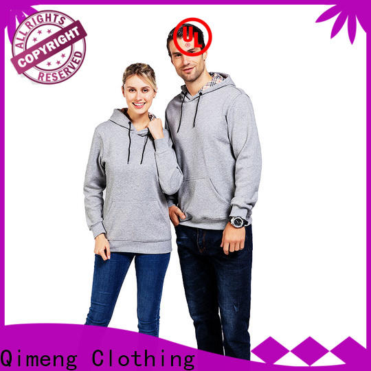 nice sports hoodies casual owner for promotional campaigns