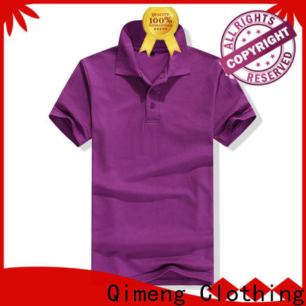nice men polo t-shirts men for team-work