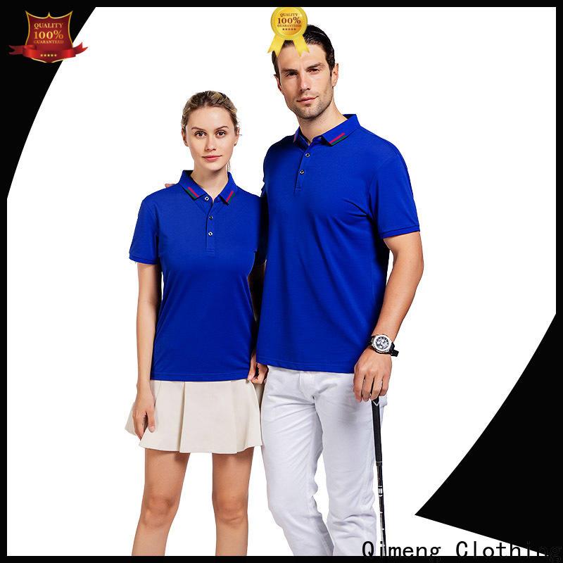 bulk custom polo shirts shirt wholesale for promotional campaigns