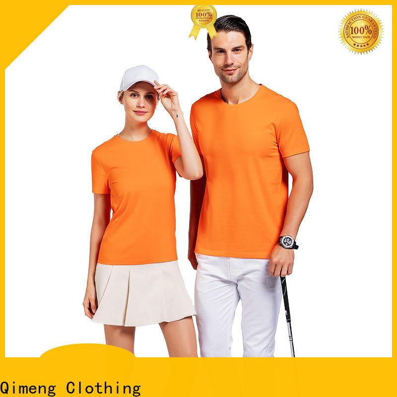 bulk funny t shirts plain wholesale for sports
