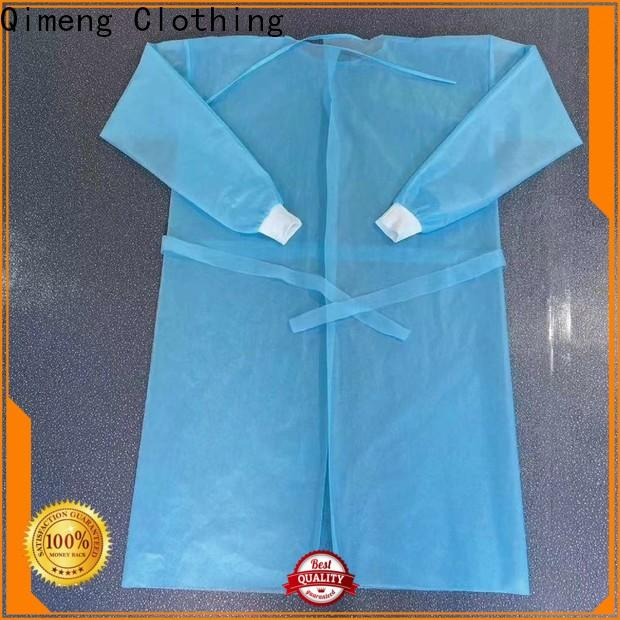 QiMeng hot-sale uniform shirt
