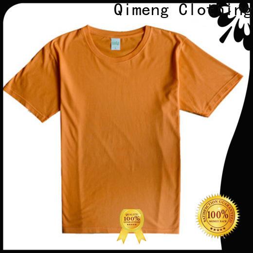 stable tee shirts custom print shirts in street