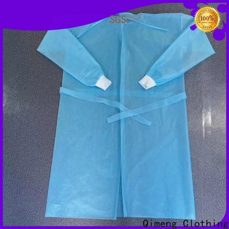 wholesale office uniform design student wholesale for daily wear