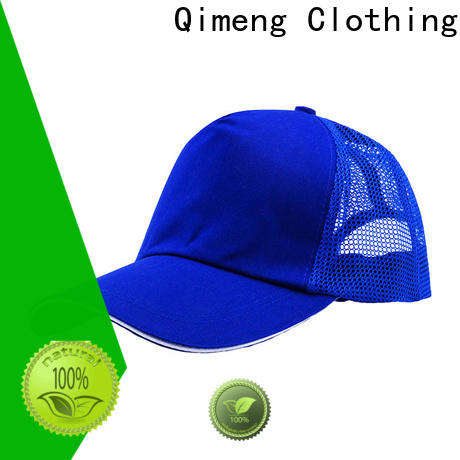 wholesale 5 panel cap directly factory for daily wear