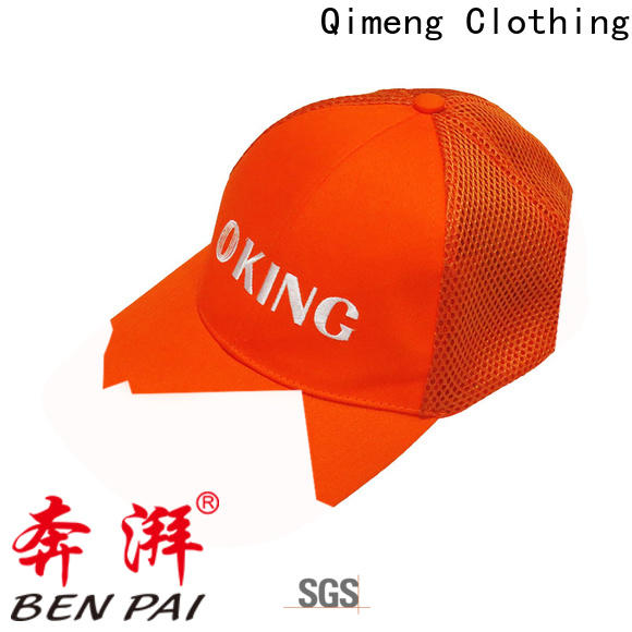 modern cap hat outdoor for campaigns