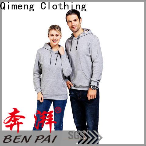 new-coming womens hoodies hoodies for sporting