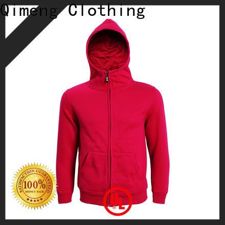 quality boys hoodies fashion owner for sporting