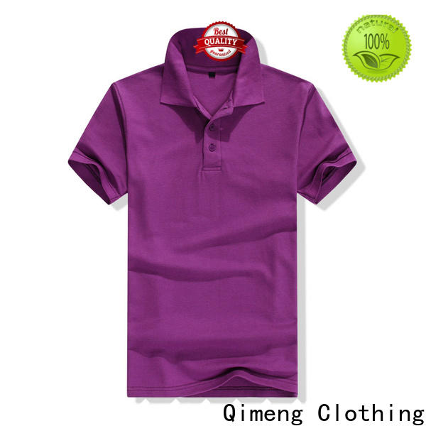 bulk ladies polo t shirts from in different color