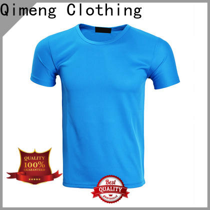 customized printed t-shirts for women apparel wholesale for sports