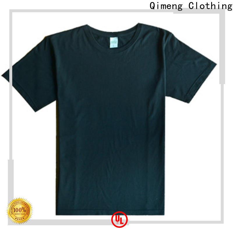 100%cotton custom t-shirt bulk on sale for sporting