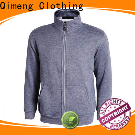 splendid custom hoodies sweatshirt price for sports