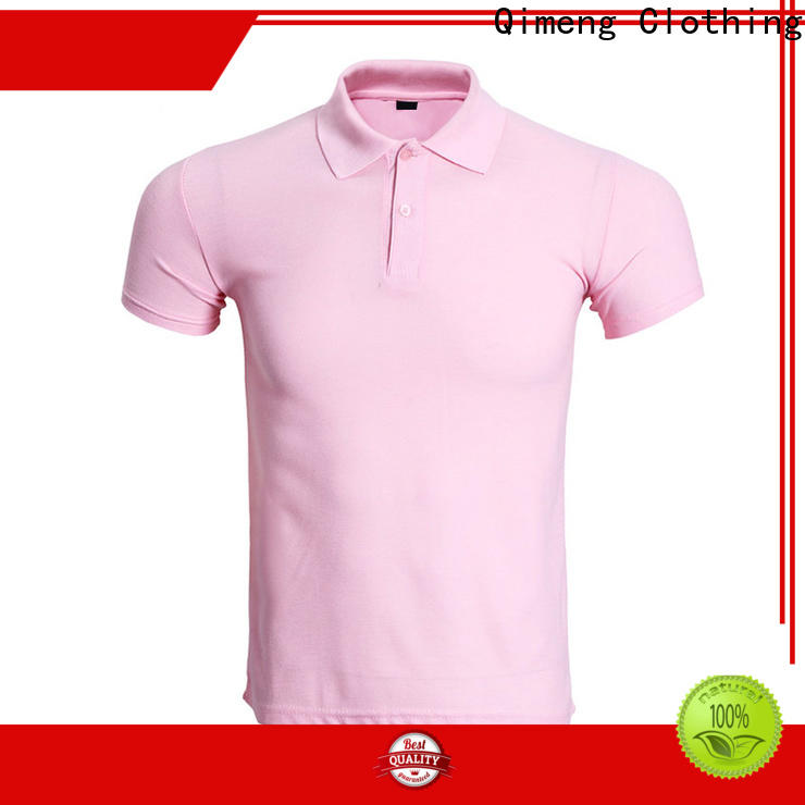 hot-selling personalized polo shirts poloneck producer for outdoor activities