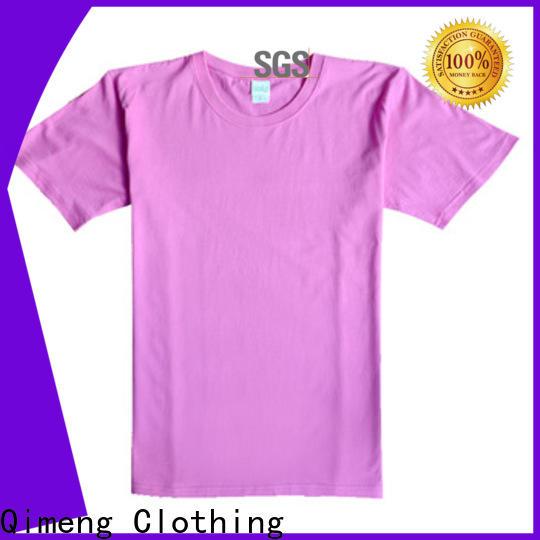 daily-wear plain white t-shirts tshirts owner