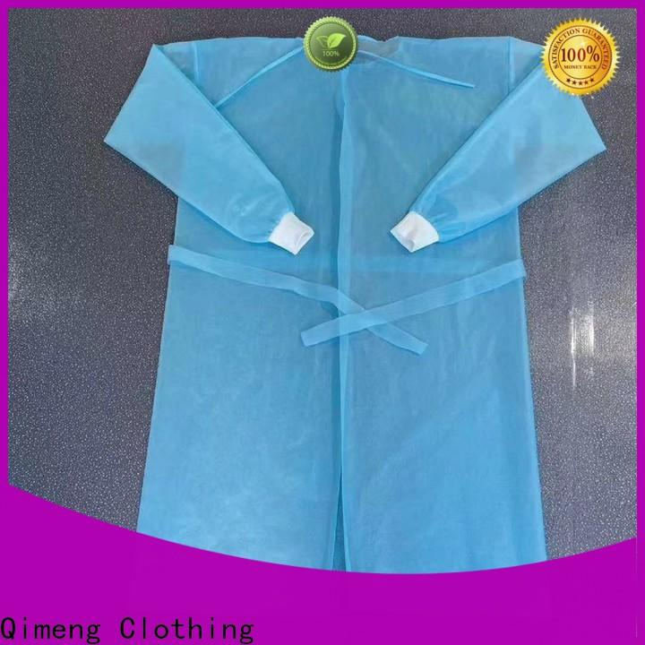 QiMeng new-arrival security uniform for man