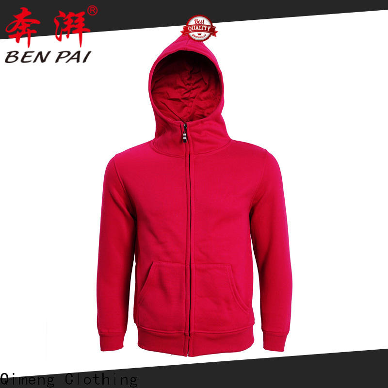 fine- quality custom hoodies embroidered hoddies for man for outdoor activities