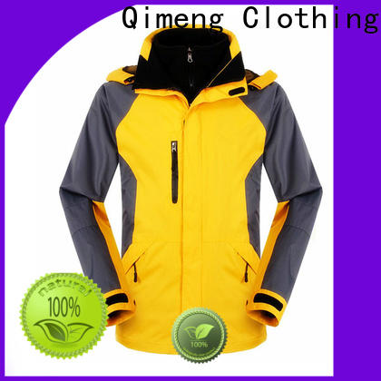 daily-wear hoody jacket performance with good price in winter
