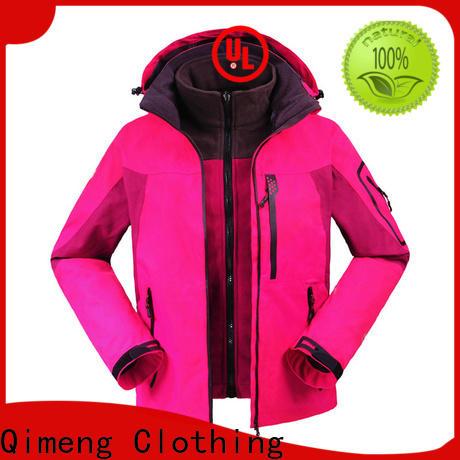 best softshell jacket excellent producer