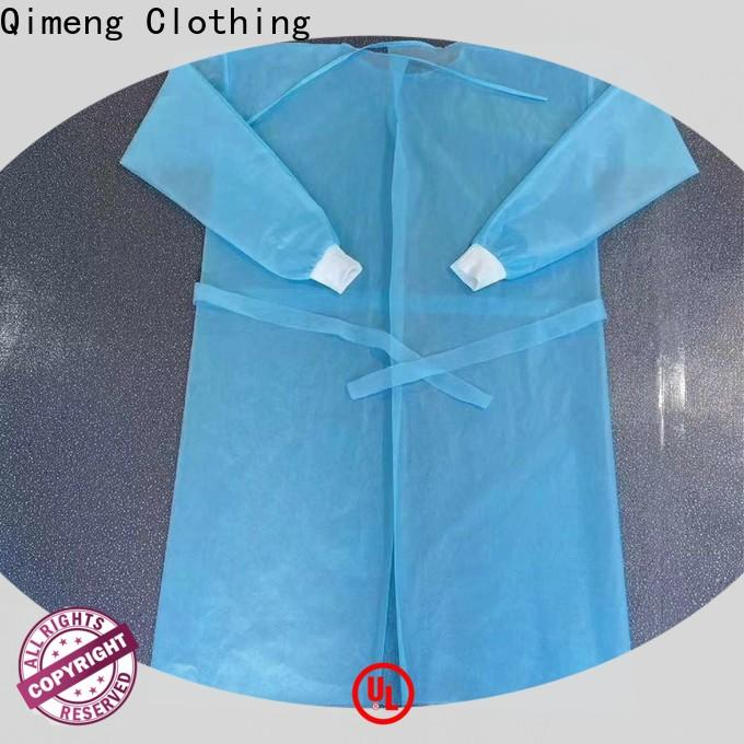 polo uniform shirts industrial in different color for outdoor activities