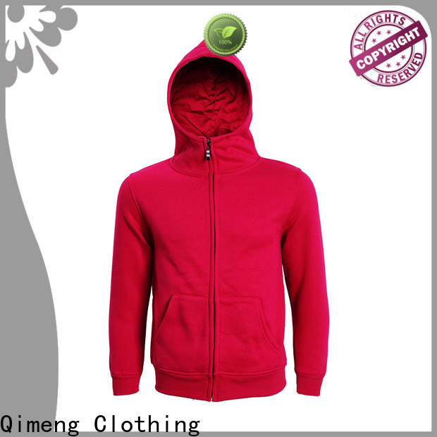 new-selling custom hoodies service in China for sporting
