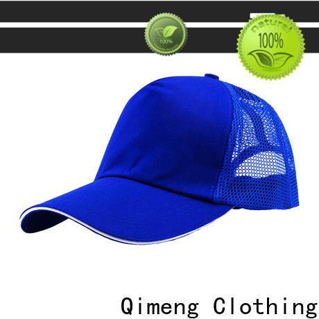 high-quality sports cap baseball with good price for outdoor activities