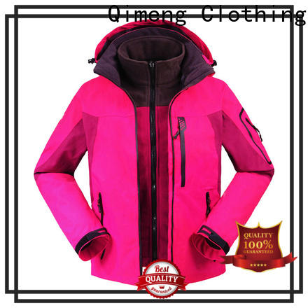 superior custom jacket jackets directly sale in winter