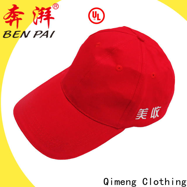 hot-selling 5 panel cap promotional directly sale for campaigns