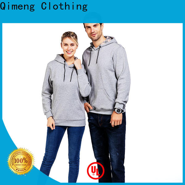 bulk womens hoodies fashion owner for sporting