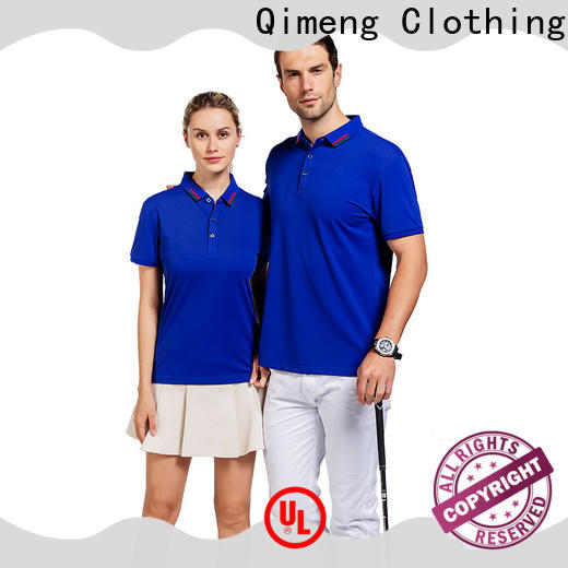 new-selling polo sport shirts polo directly sale