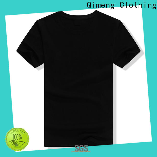 wholesale t shirt printing oneck for sporting