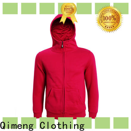 inexpensive blank hoodies selling directly sale for sporting